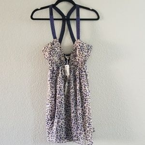 🖤 NWT! Very cute cocktail/party dress 👗